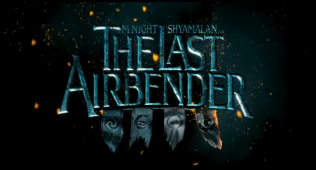 File:M. night shyamalan's the last airbender.png
