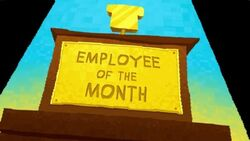 242px-EmployeeOfTheMonthTitleCard