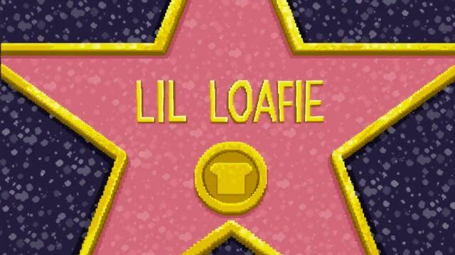 File:Lil Loafie.jpg