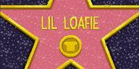Lil Loafie