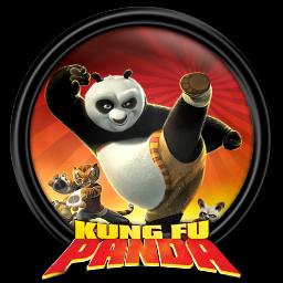 File:Kung Fu Panda 3 (6).png
