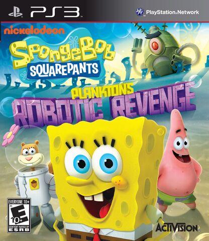 File:Robot Revenge PS3.jpg