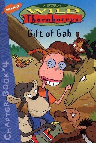 File:The Wild Thornberrys Gift of Gab Book.jpg
