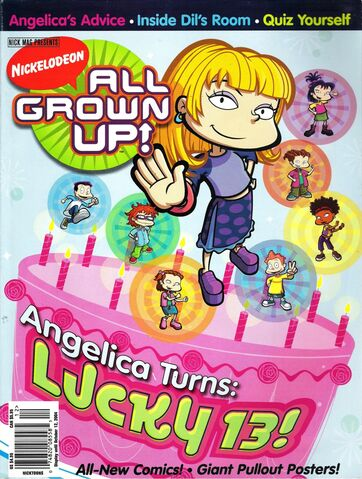 File:NickMagPresents AllGrownUp.jpg