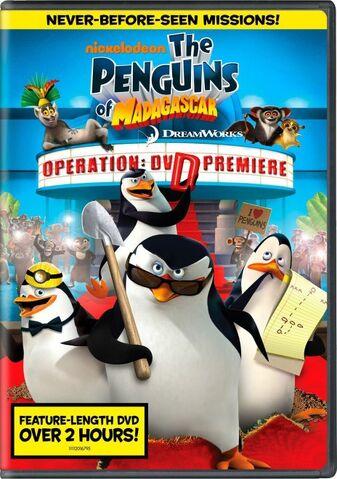 File:Operation DVD Premiere.jpg
