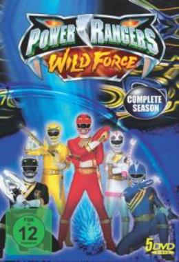 File:Wild Force Season 10 Complete.jpg