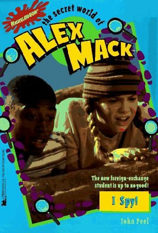 File:The Secret World of Alex Mack I Spy! Book.jpg