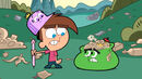 Fairly-oddparents-131a-130b-full-episode-16x9