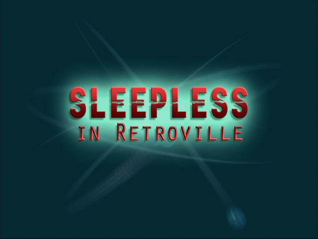 File:Jimmy Neutron Sleepless in Retroville.jpg