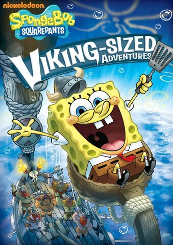 File:SpongeBob Viking-Sized Adventures.jpg