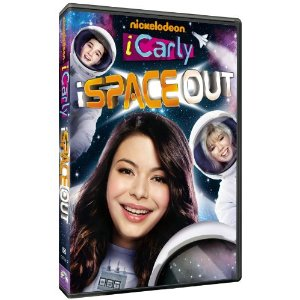 File:ICarly DVD iSpace Out.jpg