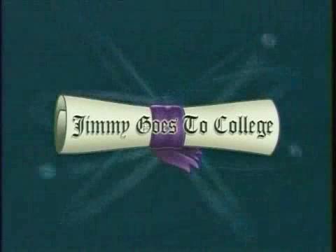 File:College.jpg