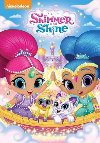File:Shimmer and Shine DVD.jpg