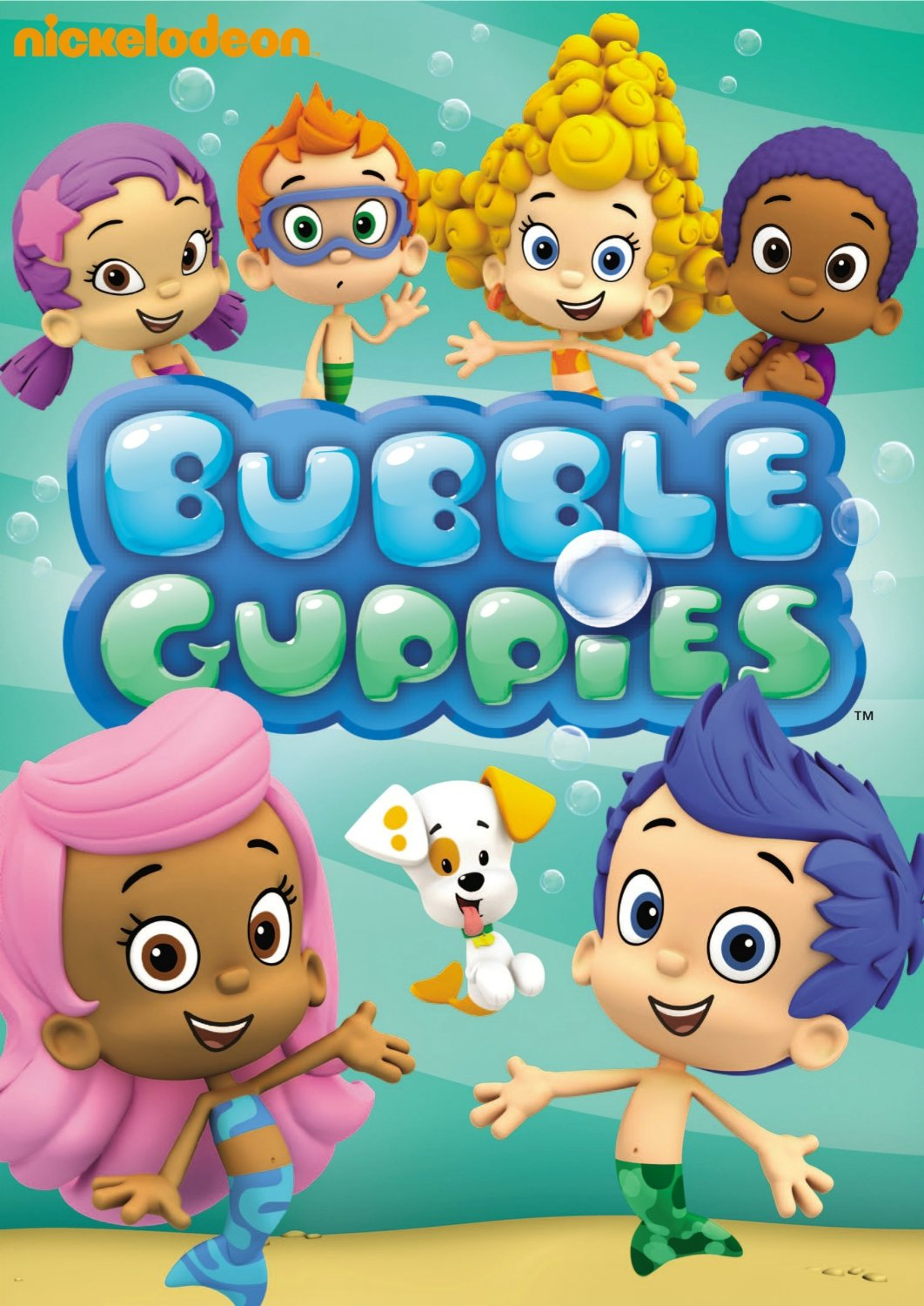 bubble guppies videography nickelodeon fandom powered by wikia