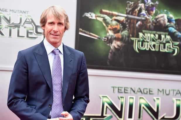 File:Movies-tmnt-premiere-michael-bay.jpg