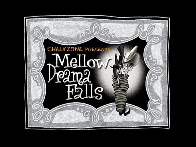 File:Title-MellowDramaFalls.png