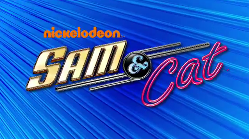 File:Sam & Cat Title Screen.png