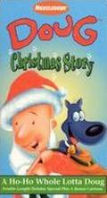 File:DougChristmasStory VHS 1997.jpg