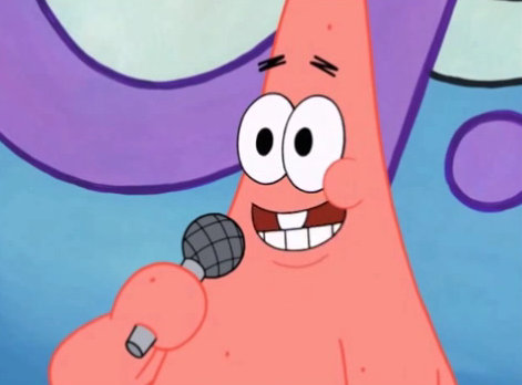 File:Patrick - Smooth Jazz in Bikini Bottom.jpg