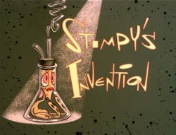 Title-StimpysInvention