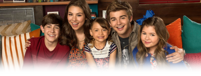 Die Thundermans Serien Stream