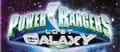 Thumbnail for version as of 17:42, September 14, 2010