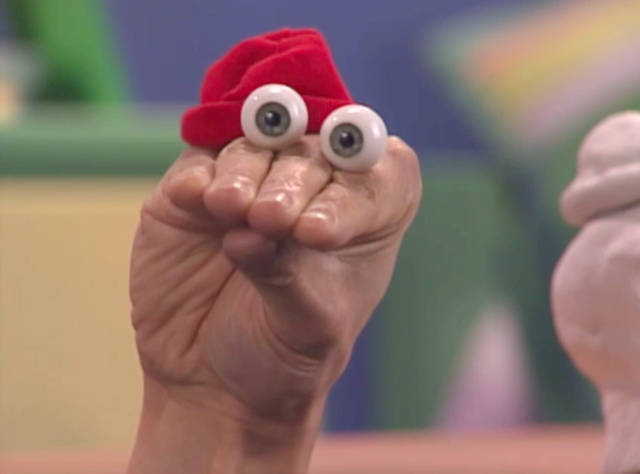 File:Oobi Kako Noggin Nick Jr. TV Series 2.png
