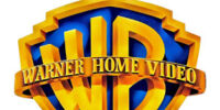 Warner Home Video