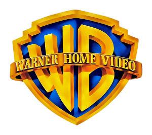 File:Wbhv logo.jpg