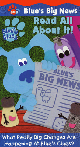 File:BluesBigNewsVol1VHS.png