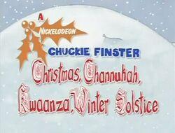 ChuckieFinsterNickmas-Title