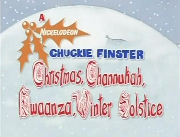 File:ChuckieFinsterNickmas-Title.jpg