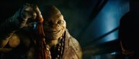 Teenage-mutant-ninja-turtles-2014-teaser-trailer-michelangelo