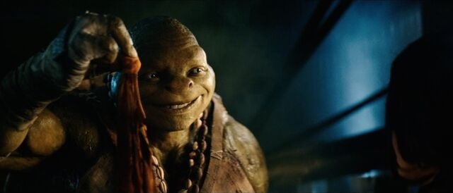 File:Teenage-mutant-ninja-turtles-2014-teaser-trailer-michelangelo.jpg