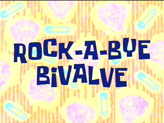 File:Rock-A-Bye Bivalve.jpg