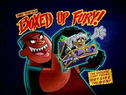 Title-BoxedUpFury