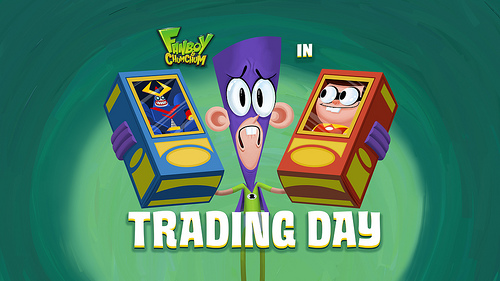 File:Trading Day.jpg