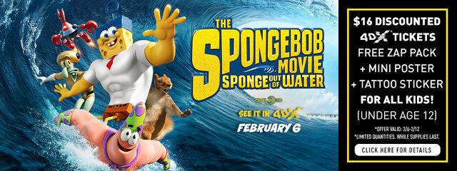 File:4DX SpongeBob Banner Kids 960x360-1.jpg
