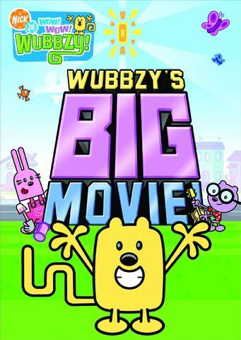 File:Wow! Wow! Wubbzy! - Wubbzy's Big Movie DVD.jpg