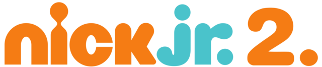 File:Nickjr2logo.png