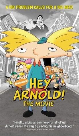 File:HeyArnoldTheMovie VHS.jpg
