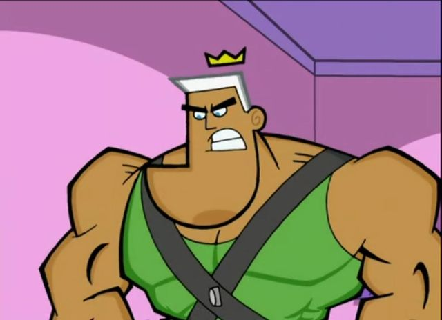 File:Jordern Von Strangle - Odd Squad.jpg