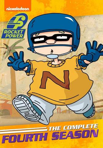 File:RocketPower Season4 DVD.png