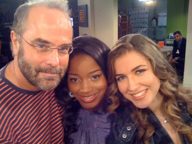 File:Nathalia Ramos and Keke Palmer on True Jackson VP.jpg