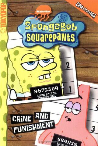 File:SpongeBob Cine-Manga Crime and Punishment.jpg