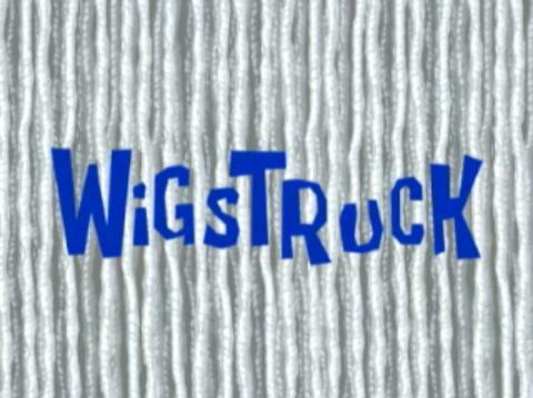File:WigsTruck.jpg