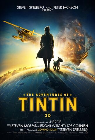 File:Adventures-of-tintin-movie-poster-011.jpg