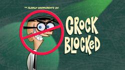 Titlecard-CrockBlocked