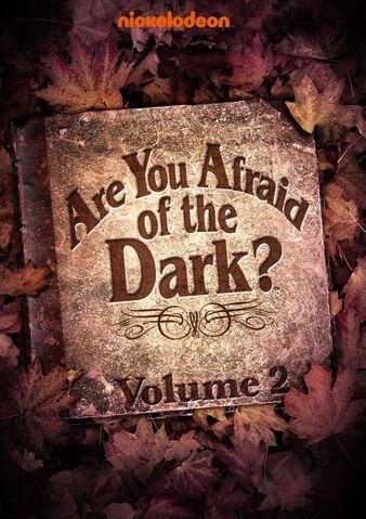 File:AreYouAfraidOfTheDark Volume2.jpg