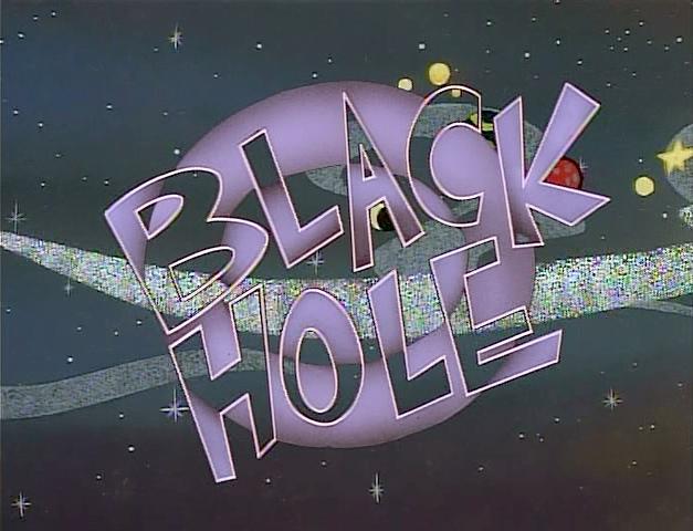 File:Title-BlackHole.jpg